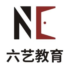 深圳六艺传媒教育