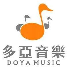 深圳多亚音乐