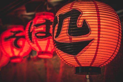 fate剧场版国内上映,日本留学的最好时代