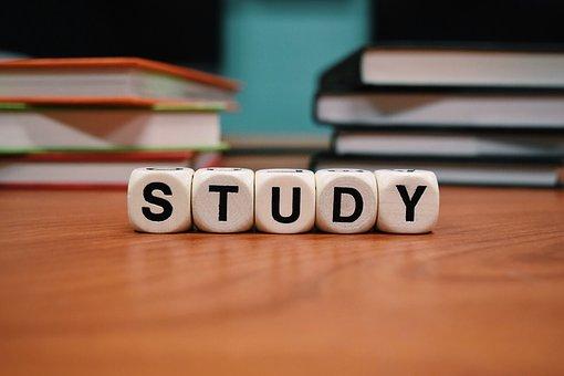 外国老师做高考数学,现在去美国留学还来得及吗?