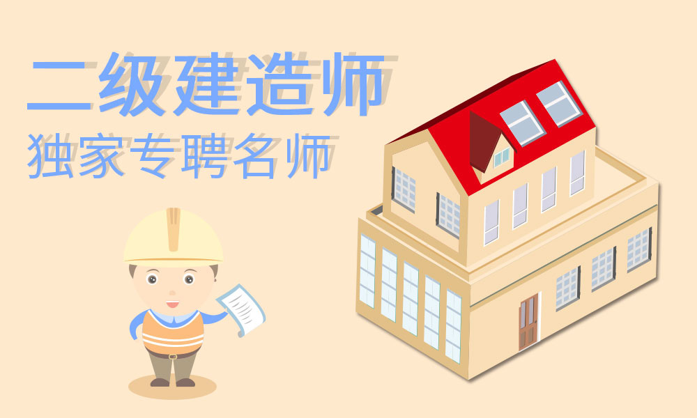 https://file.tuguow.com/image/20190612/15603228549838743.jpg