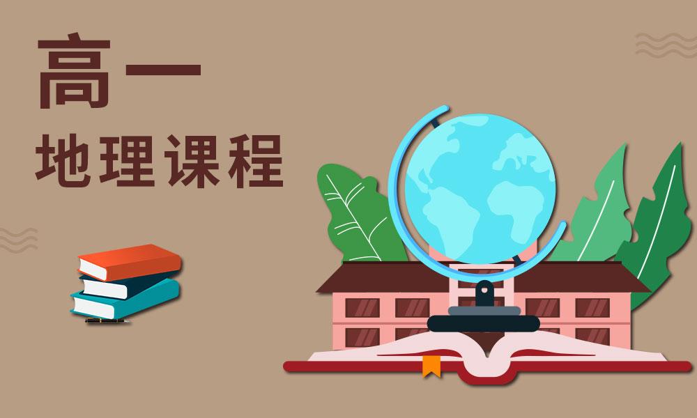 https://file.tuguow.com/image/20190614/15604786993705213.jpg