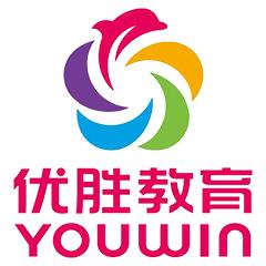 天津优胜教育