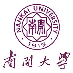 南开大学网络学院(天津中心)