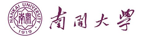 南开大学网络学院(天津中心)Logo