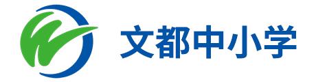 天津文都中小学Logo