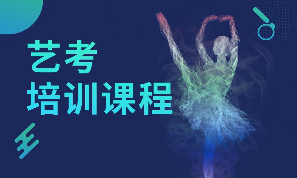 天津学大艺考辅导课程