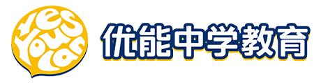 天津新东方·优能中学教育Logo