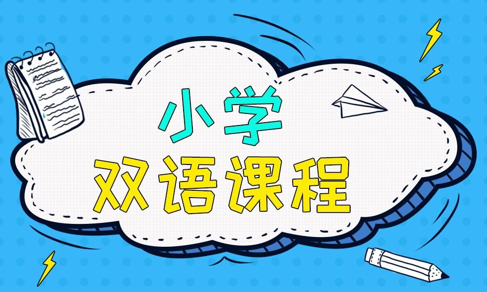 天津泰达枫叶小学双语课
