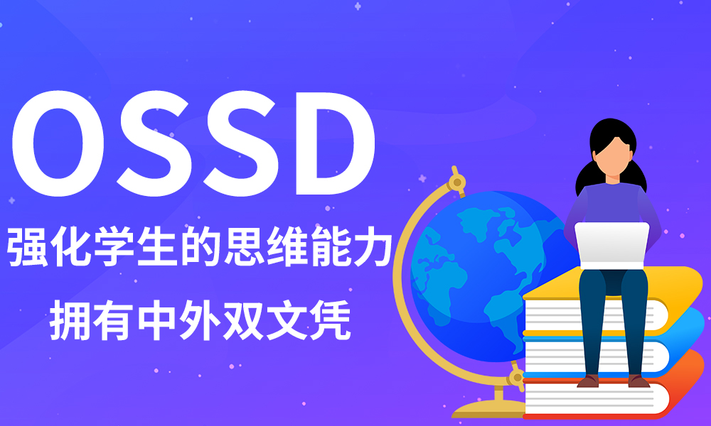 https://file.tuguow.com/image/20190703/15621358439949568.jpg