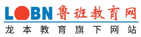 天津龙本·鲁班培训Logo
