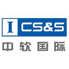 天津中软国际