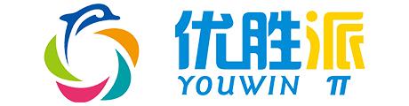 天津优胜派Logo
