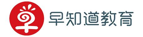 天津早知道教育Logo