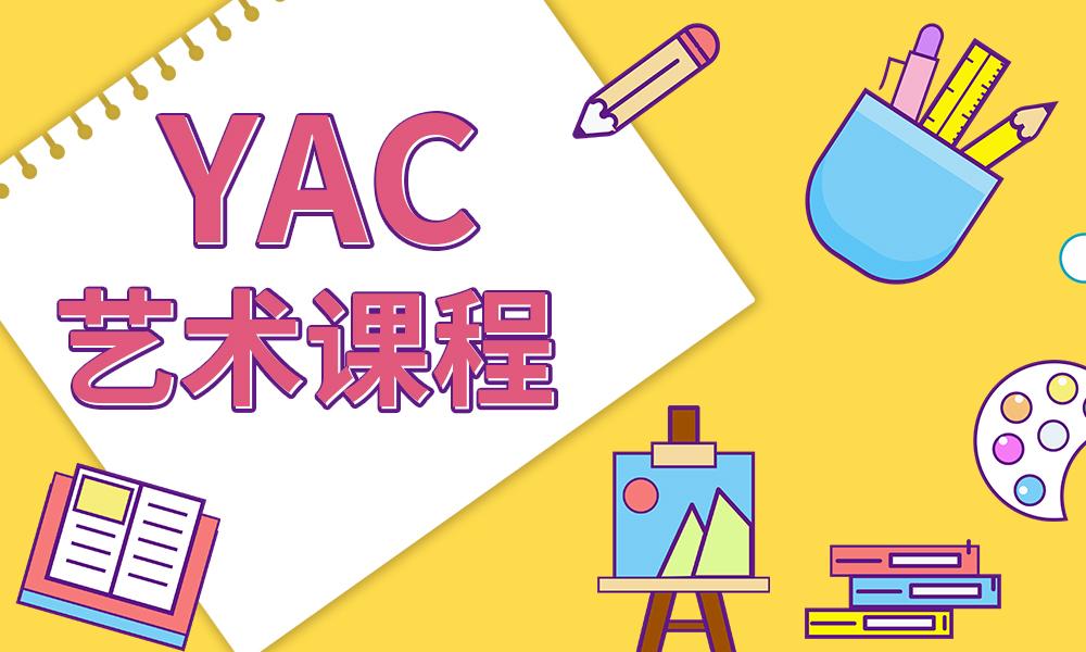 天津早知道YAC艺术课程