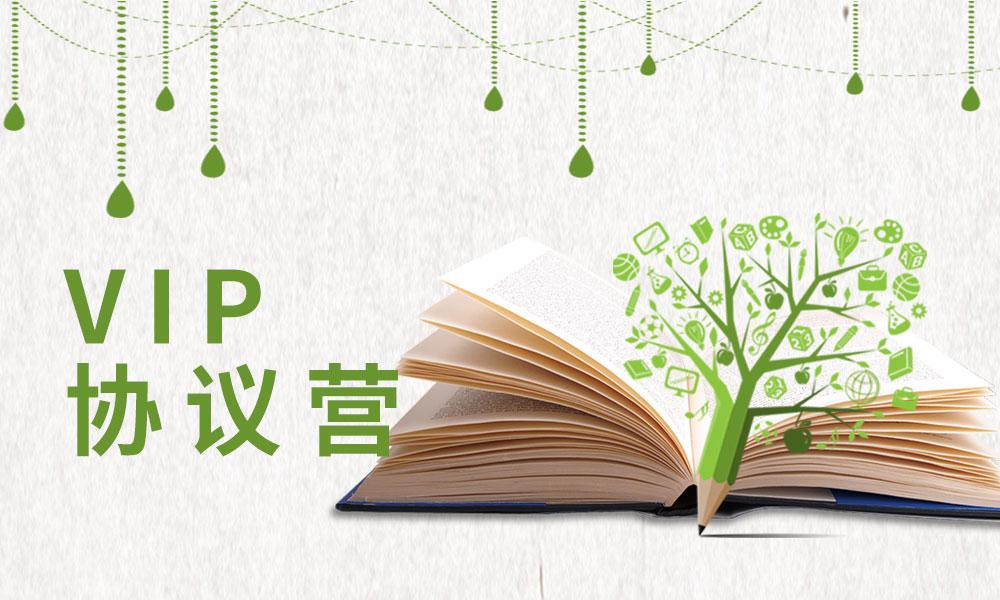 上海海文VIP协议营
