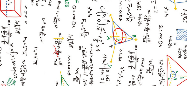 济南京翰高三数学辅导课程