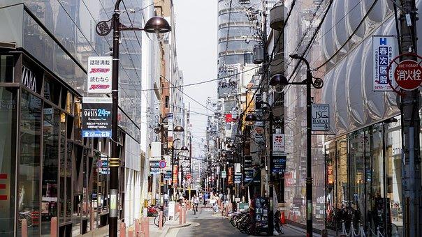 2019年7月日语能力考N5级听力答案