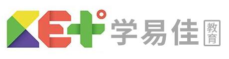 济南学易佳教育Logo