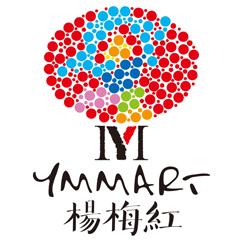 济南杨梅红国际私立美校