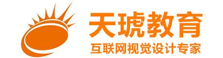 青岛天琥教育Logo