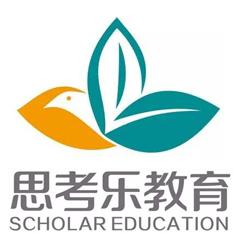 深圳思考乐教育