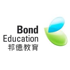 深圳邦德教育