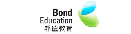 深圳邦德教育Logo