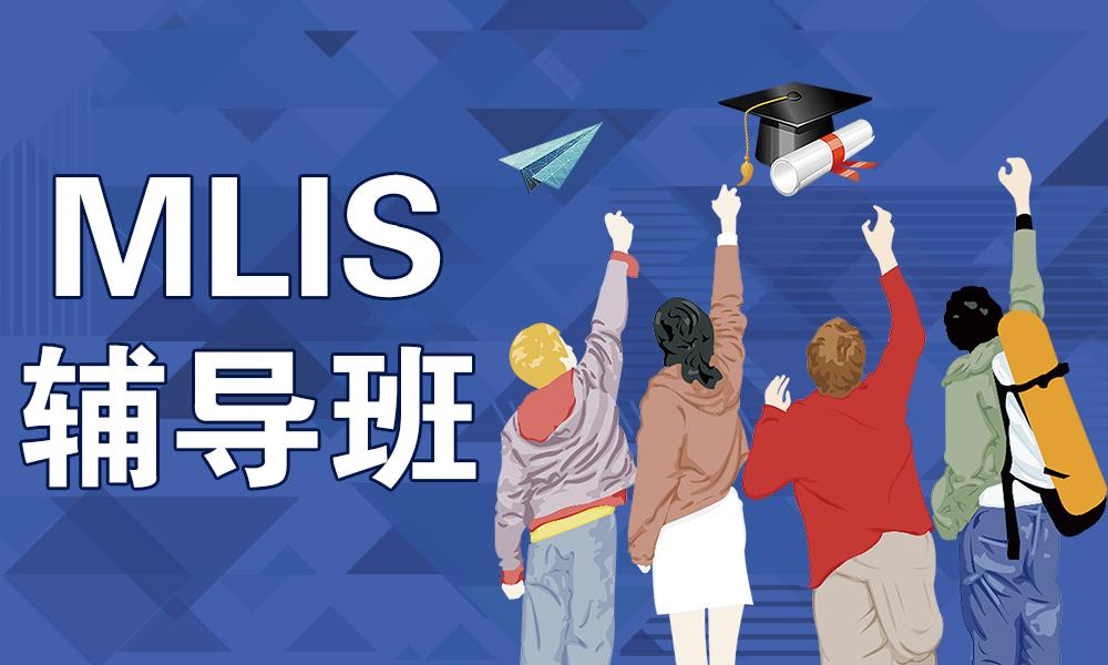 济南华章MLIS辅导课程