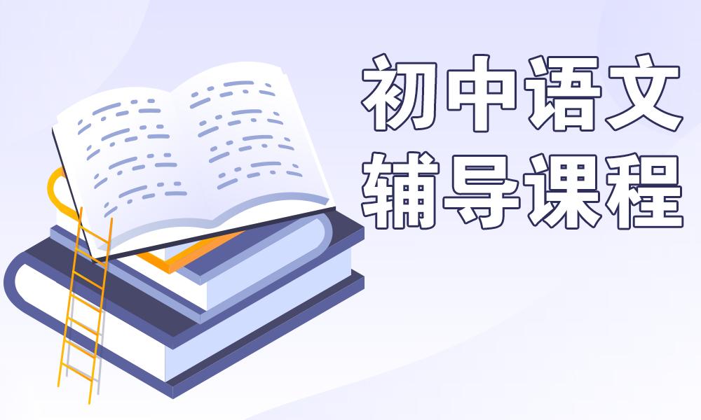青岛精锐初中语文辅导课程