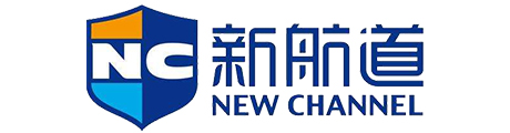 烟台新航道教育Logo