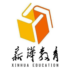 烟台新铧教育