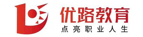 上海优路教育Logo