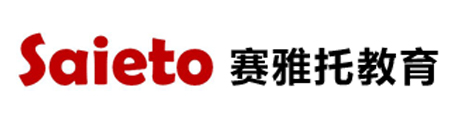 烟台赛雅托教育Logo
