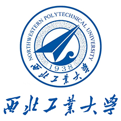 西北工业大学网络学院(长沙中心)