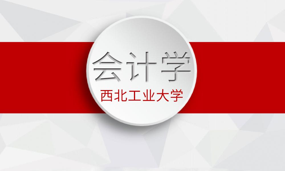 https://file.tuguow.com/image/20190809/15653176244264692.jpg