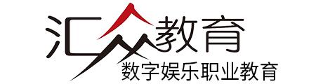 长沙汇众教育Logo