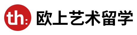 长沙欧上艺术留学Logo