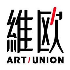 长沙维欧国际艺术教育