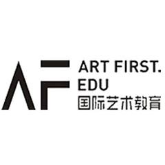 长沙AF国际艺术教育