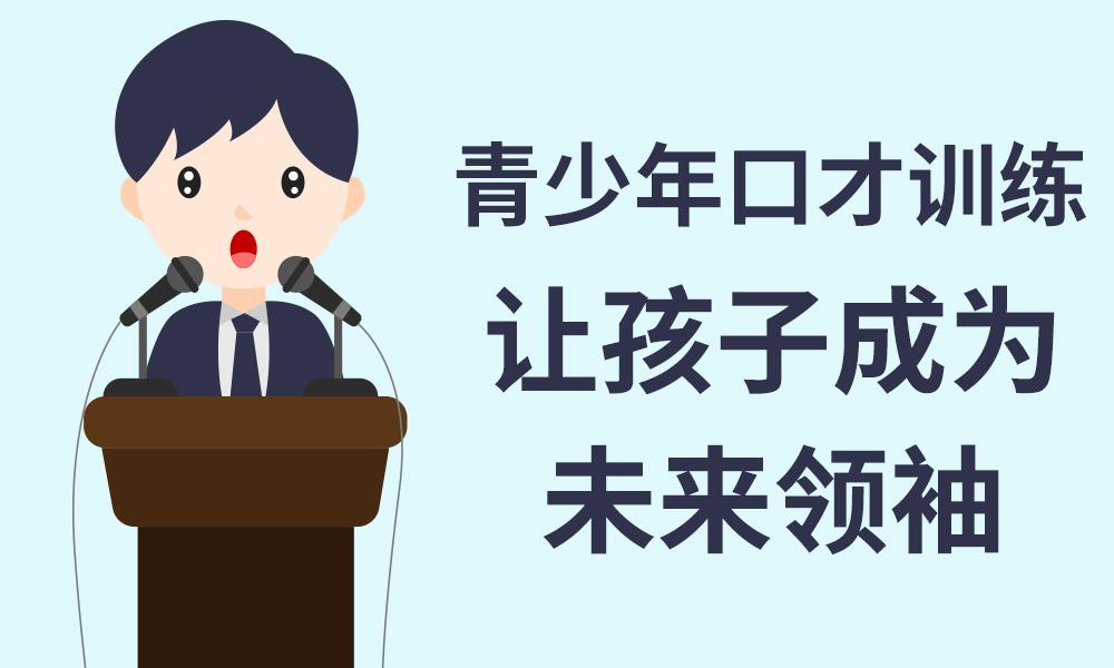 https://file.tuguow.com/image/20190816/15659221703967512.jpg
