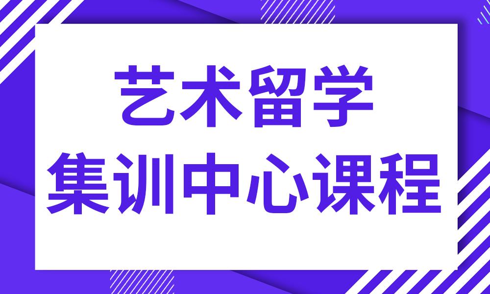 长沙杨梅红艺术留学集训课程
