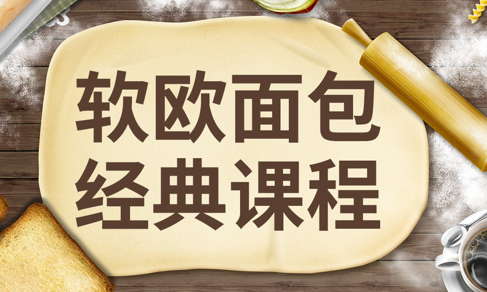 https://file.tuguow.com/image/20190821/15663512351253064.jpg