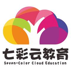 武汉七彩云教育