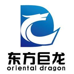武汉东方巨龙教育