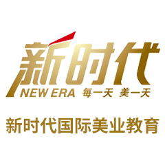 武汉新时代美容美发化妆美甲培训学校