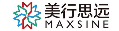 武汉美行思远Logo