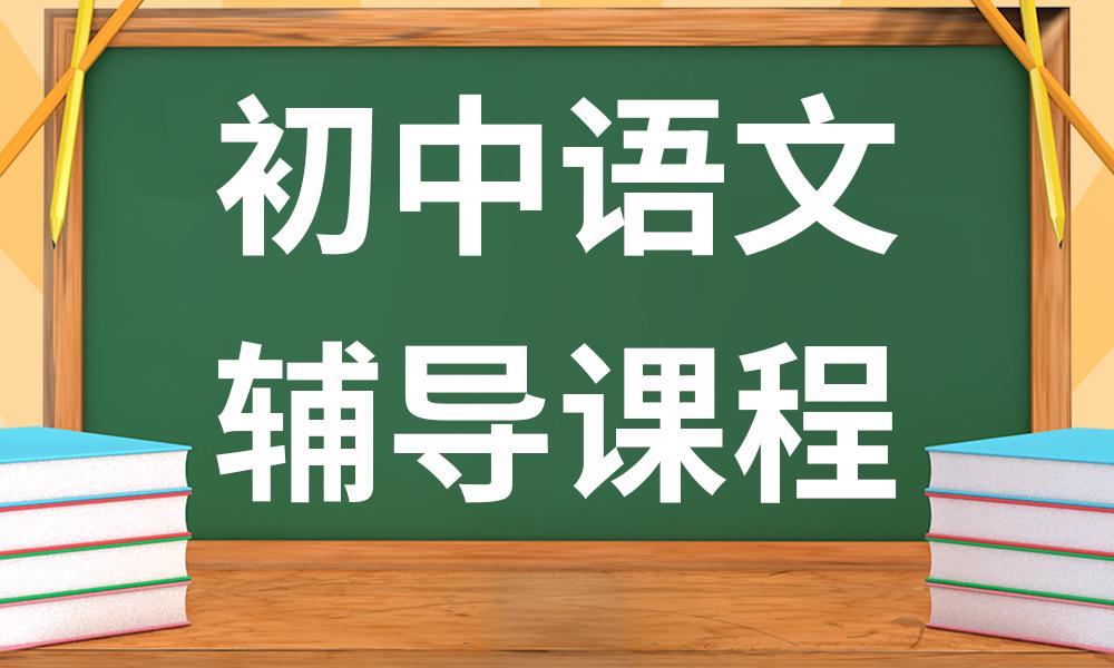 武汉聚力优学初中语文辅导课程
