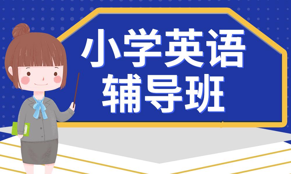 武汉状元小学英语辅导班