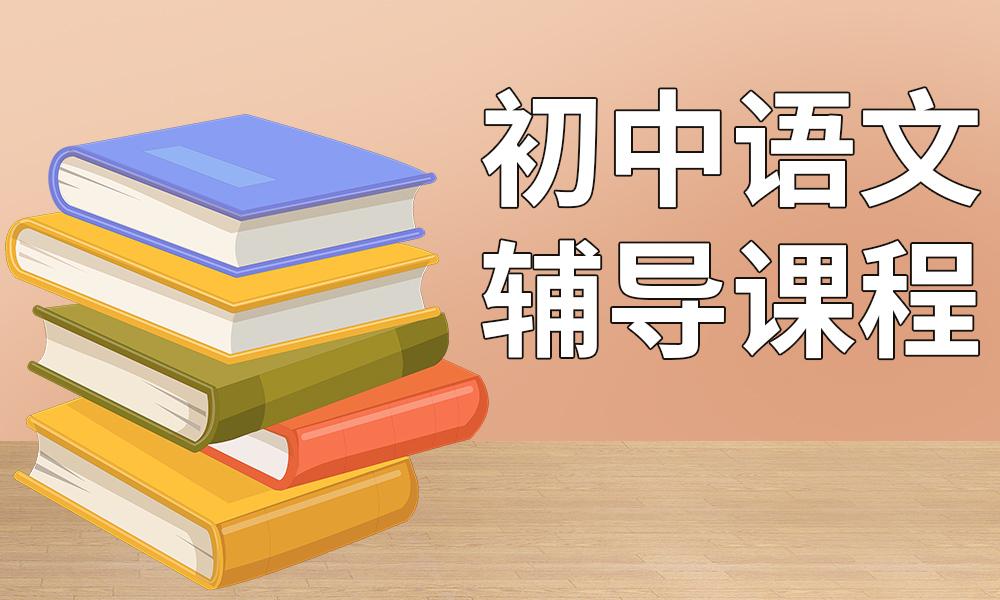 武汉精锐初中语文辅导课程